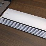 Elecom-Notebook-Cooler-SX-CL20SV-W-01.jpg