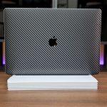 Elecom-Notebook-Cooler-SX-CL20SV-W-04.jpg