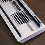 Elecom-Notebook-Cooler-SX-CL20SV-W-08.jpg