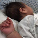Gori-Daughter-Sleeping-like-an-angel-01.jpg