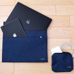 Inateck-MacBookPro15-Case-Review-01.jpg