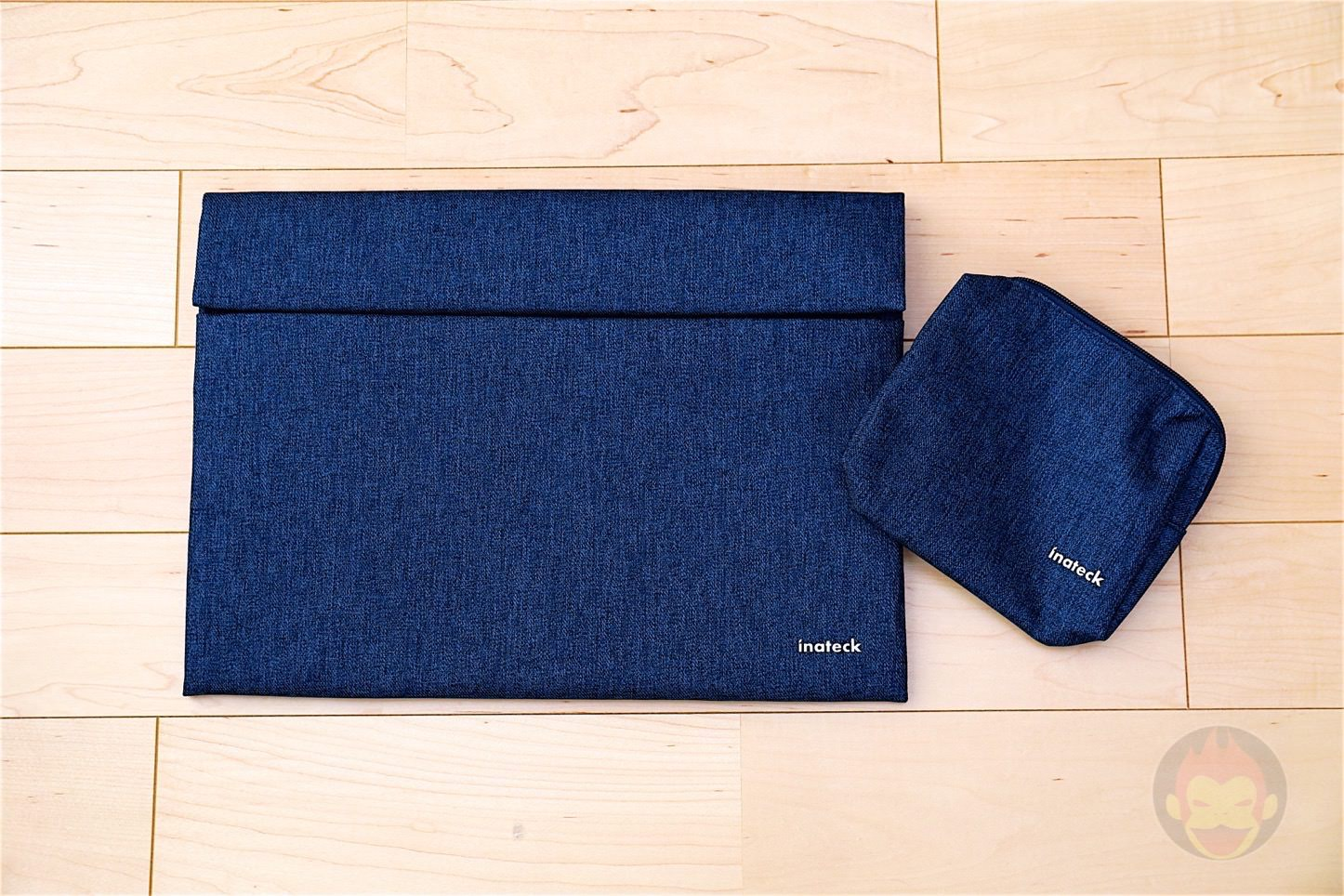 Inateck-MacBookPro15-Case-Review-02.jpg