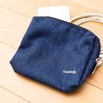 Inateck-MacBookPro15-Case-Review-04.jpg