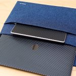 Inateck-MacBookPro15-Case-Review-06.jpg