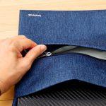 Inateck-MacBookPro15-Case-Review-07.jpg