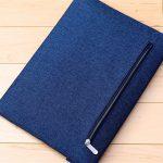 Inateck-MacBookPro15-Case-Review-10.jpg