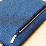 Inateck-MacBookPro15-Case-Review-11.jpg