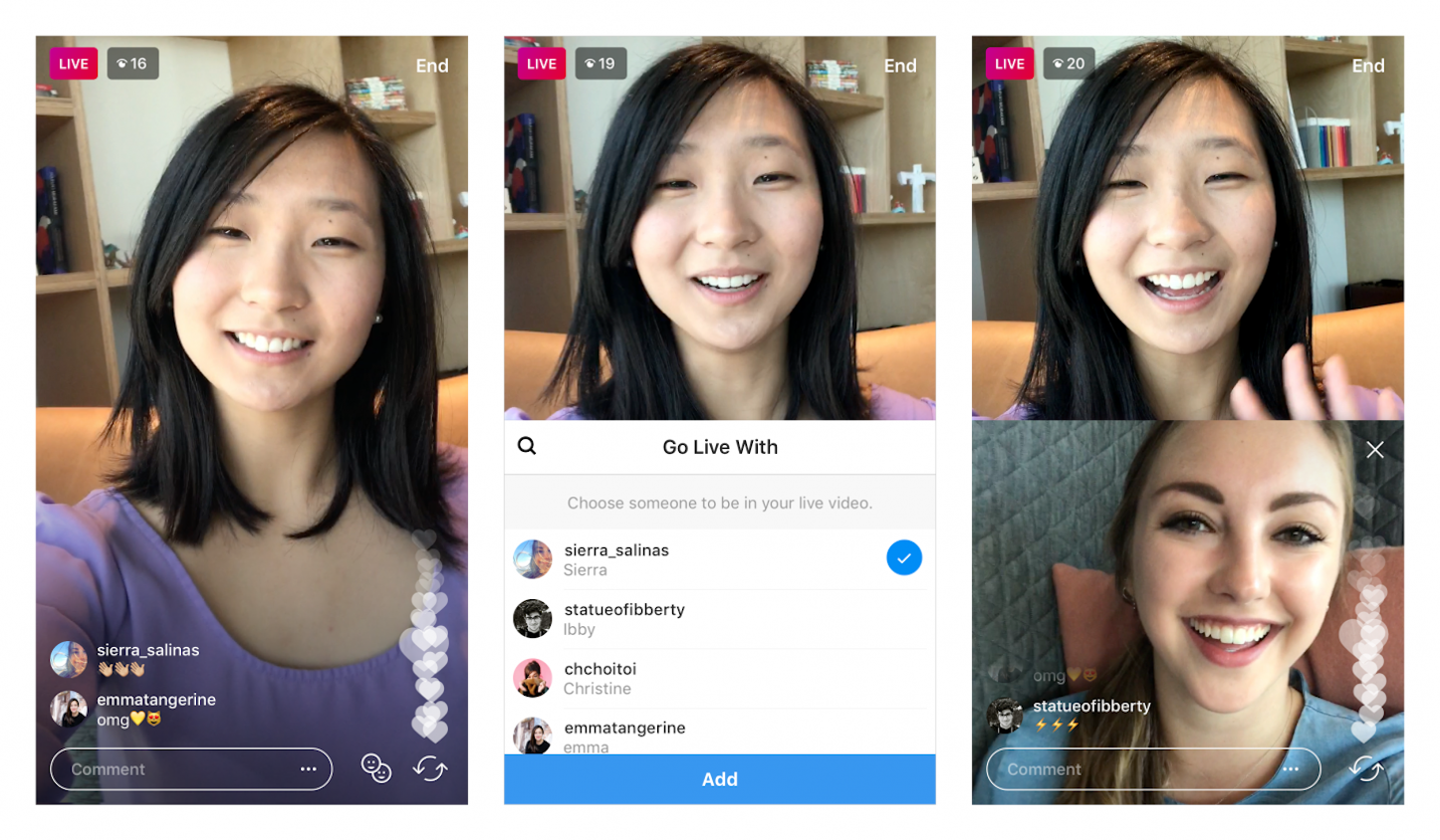 Instagram-Two-Person-Live-Streaming.png