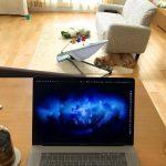 My-Dog-and-my-MacBookPro.jpg