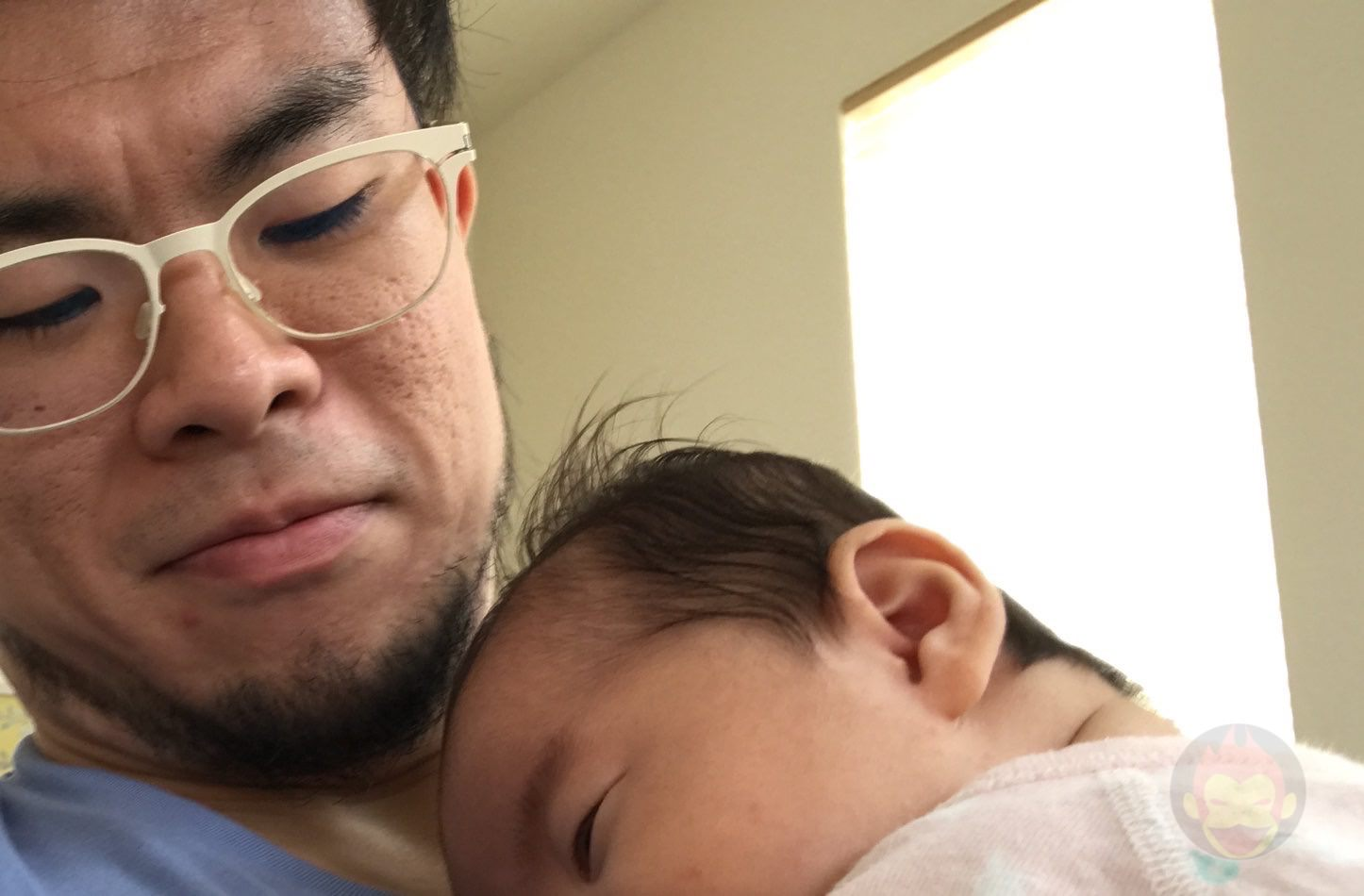 My-daugher-and-me.jpg