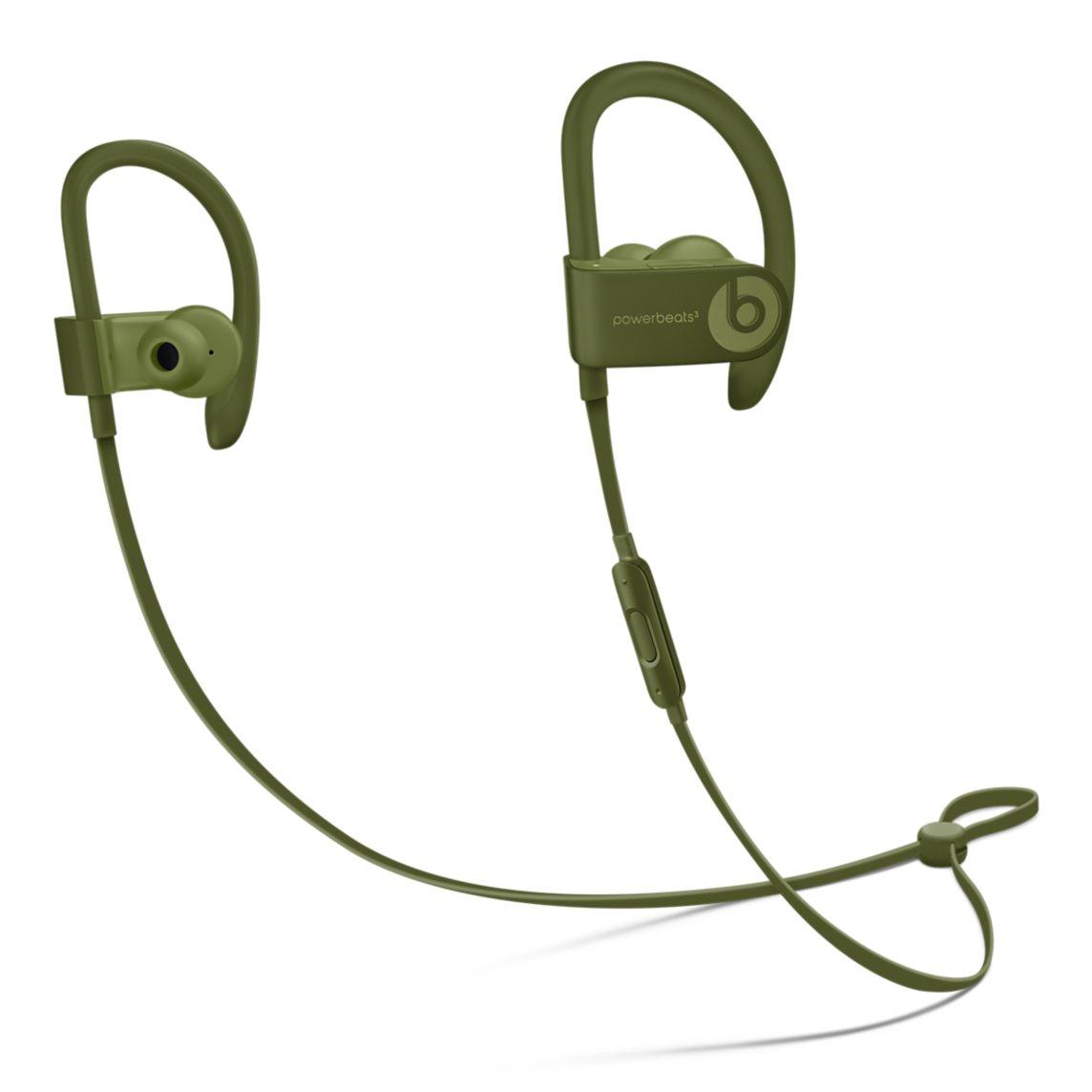 Powerbetas3-Wireless-1