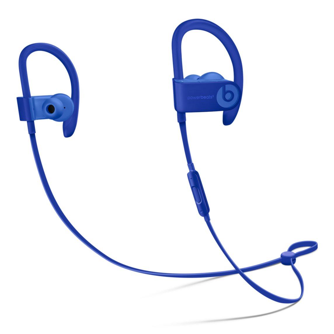 Powerbetas3-Wireless-2