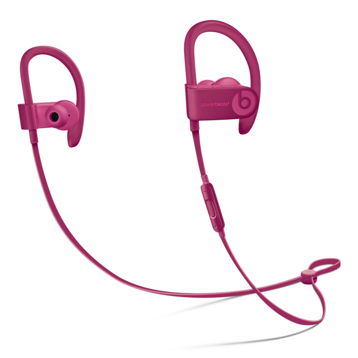 Powerbetas3-Wireless-3