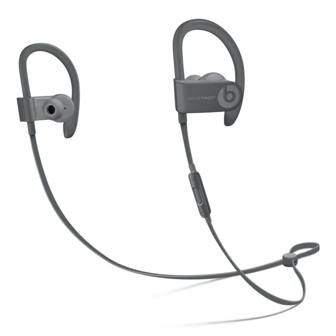 Powerbetas3-Wireless-4