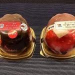 Seven-Eleven-Sweets-01.jpg