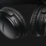 Unknown-Bose-Headphones-Revlealed.png