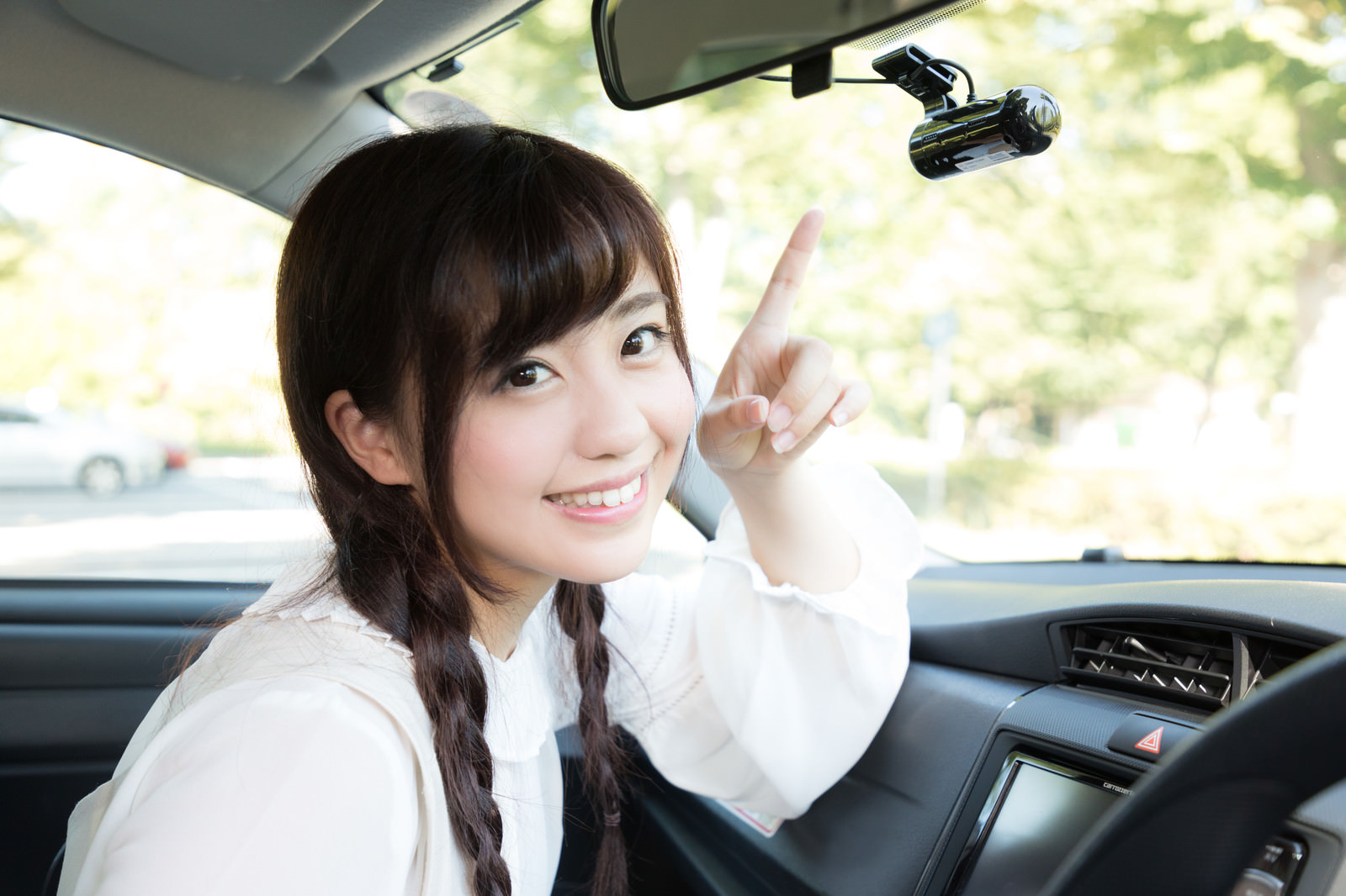 Yuka-shows-that-its-safe-for-her-to-drive.jpg