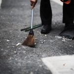 cleaning-the-streets-pakutaso.jpg