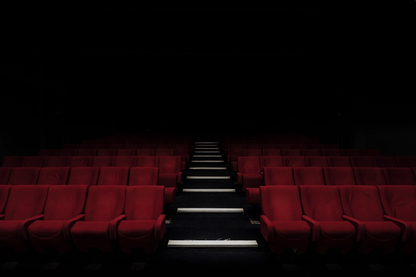felix-mooneeram-222805-movie-theater-unsplash.jpg