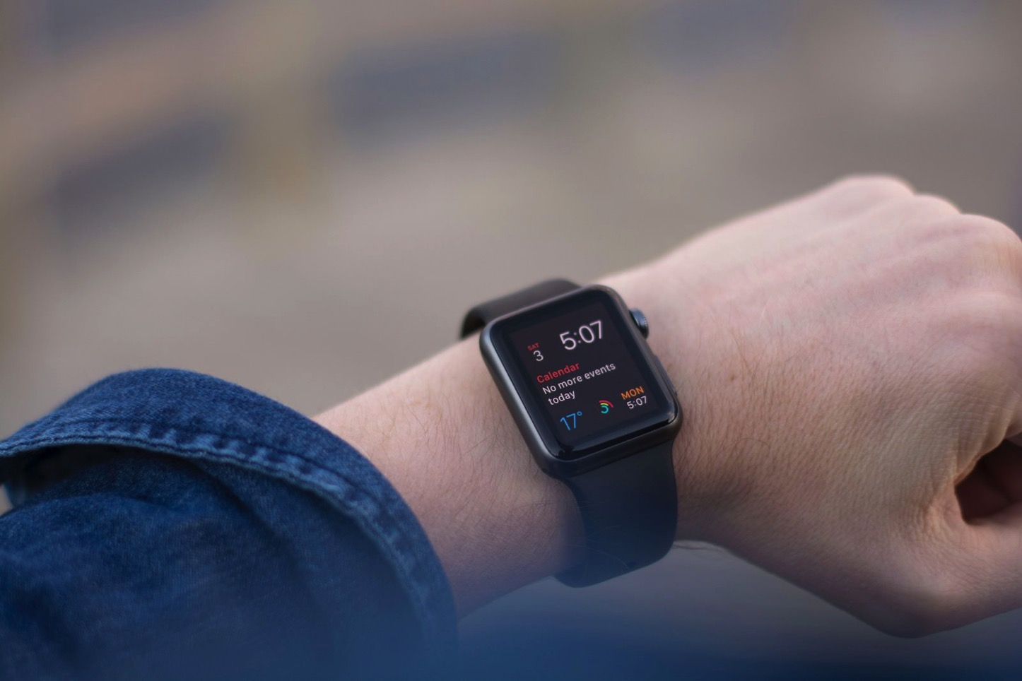 gian-prosdocimo-307419-Apple-Watch-Unsplash.jpg