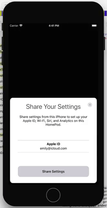homepod_ios_11_4_share_settings.png