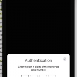 homepod_ios_11__3_authentication.png