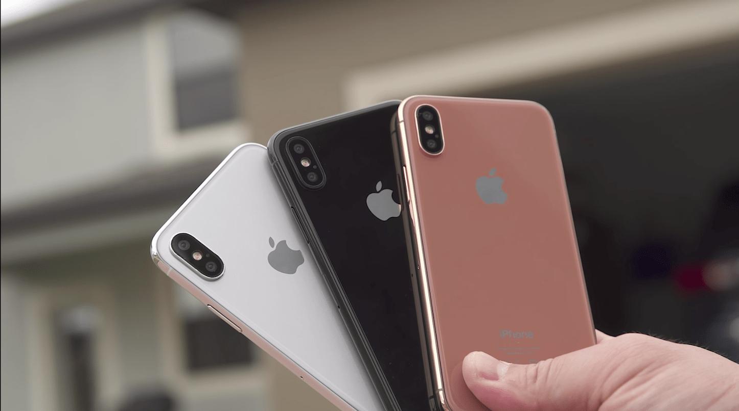 iPhone-8-pro-mockup-color-variation-1.png