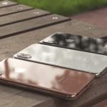 iPhone-8-pro-mockup-color-variation-2.png