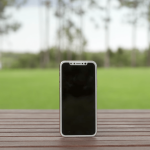 iPhone-8-pro-mockup-color-variation-3.png