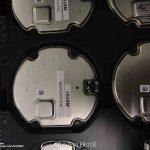 iPhone8Pro-Wireless-Charging-Leak-1.jpg