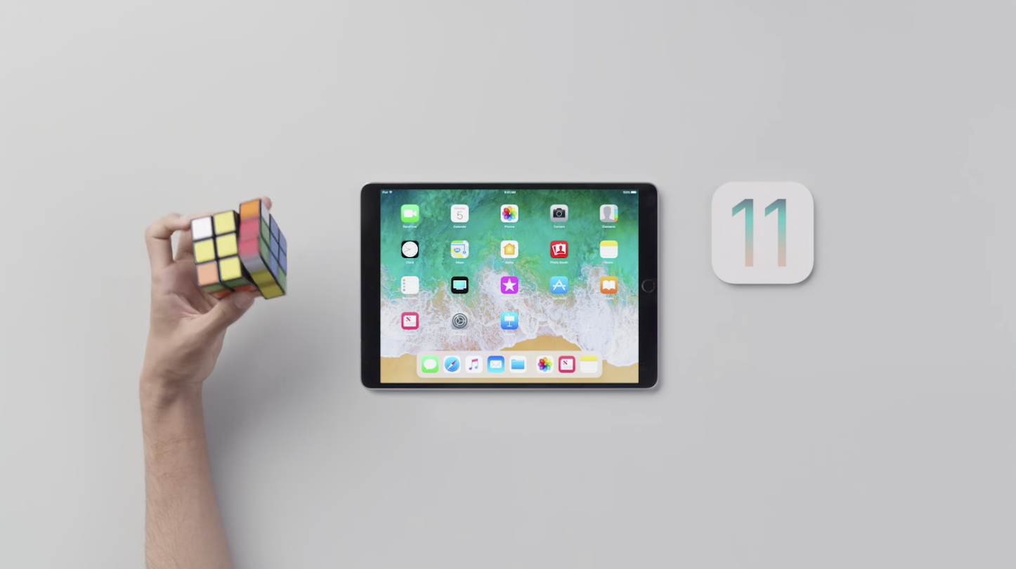 ipad-ios11-howto.png