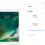 ipad-pricing.png