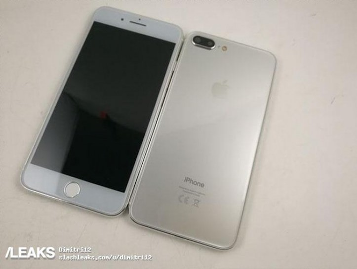 iphone-7s-plus-mockup-4.jpeg