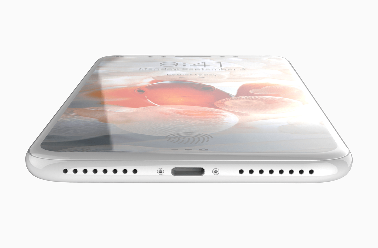 iphone-8-edition-3.png