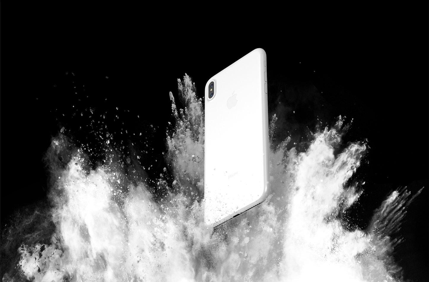 iphone-8-edition.jpg