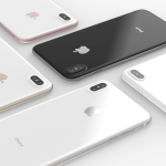 iphone-8-hero-images-concept.png