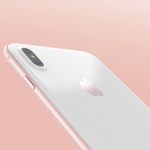 iphone-8-hero-images-concept-2.png
