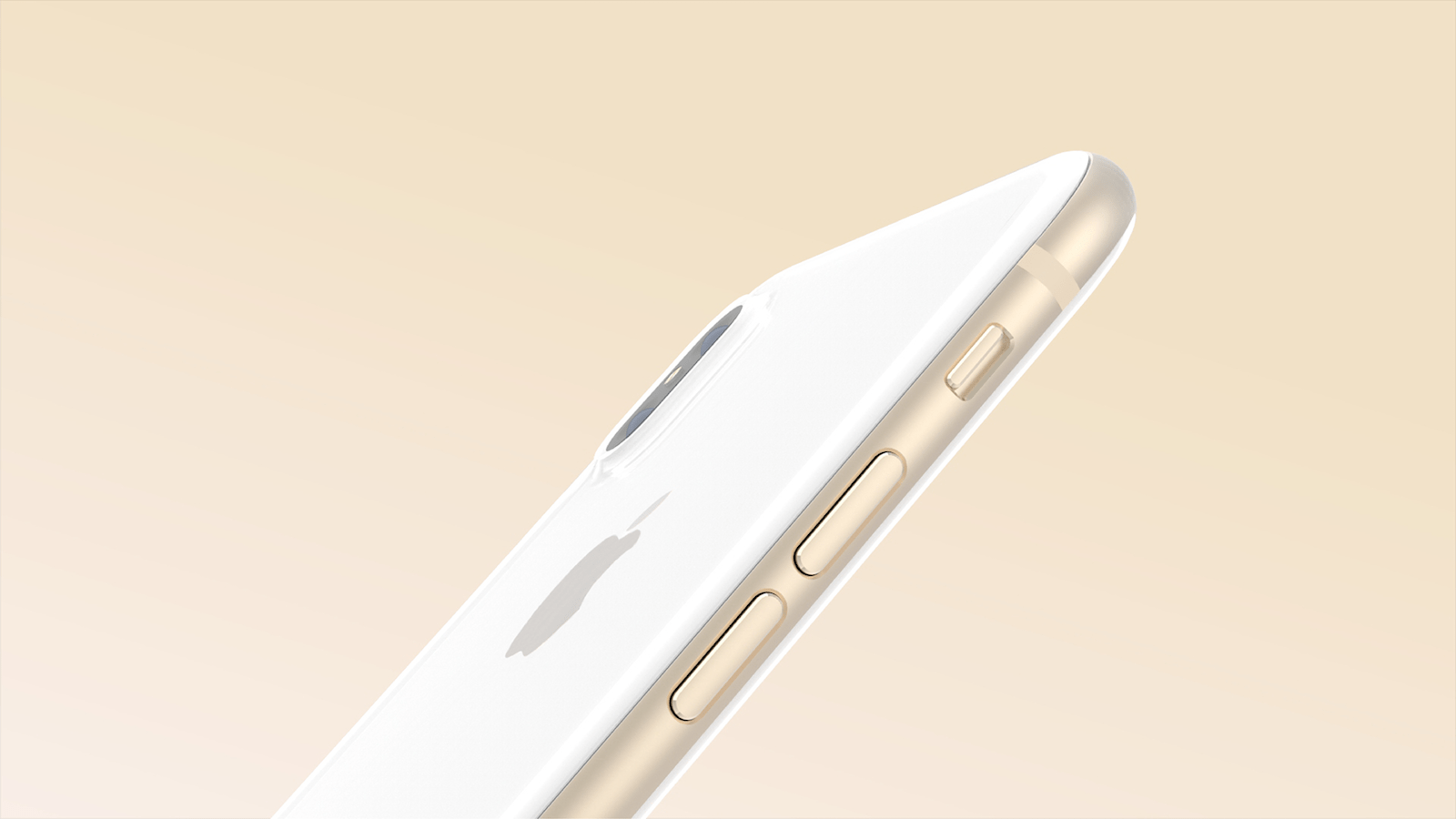 iphone-8-hero-images-concept-3.png