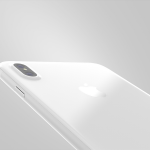 iphone-8-hero-images-concept-4.png