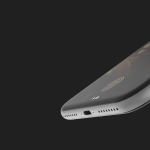 iphone-8-hero-images-concept-5.png
