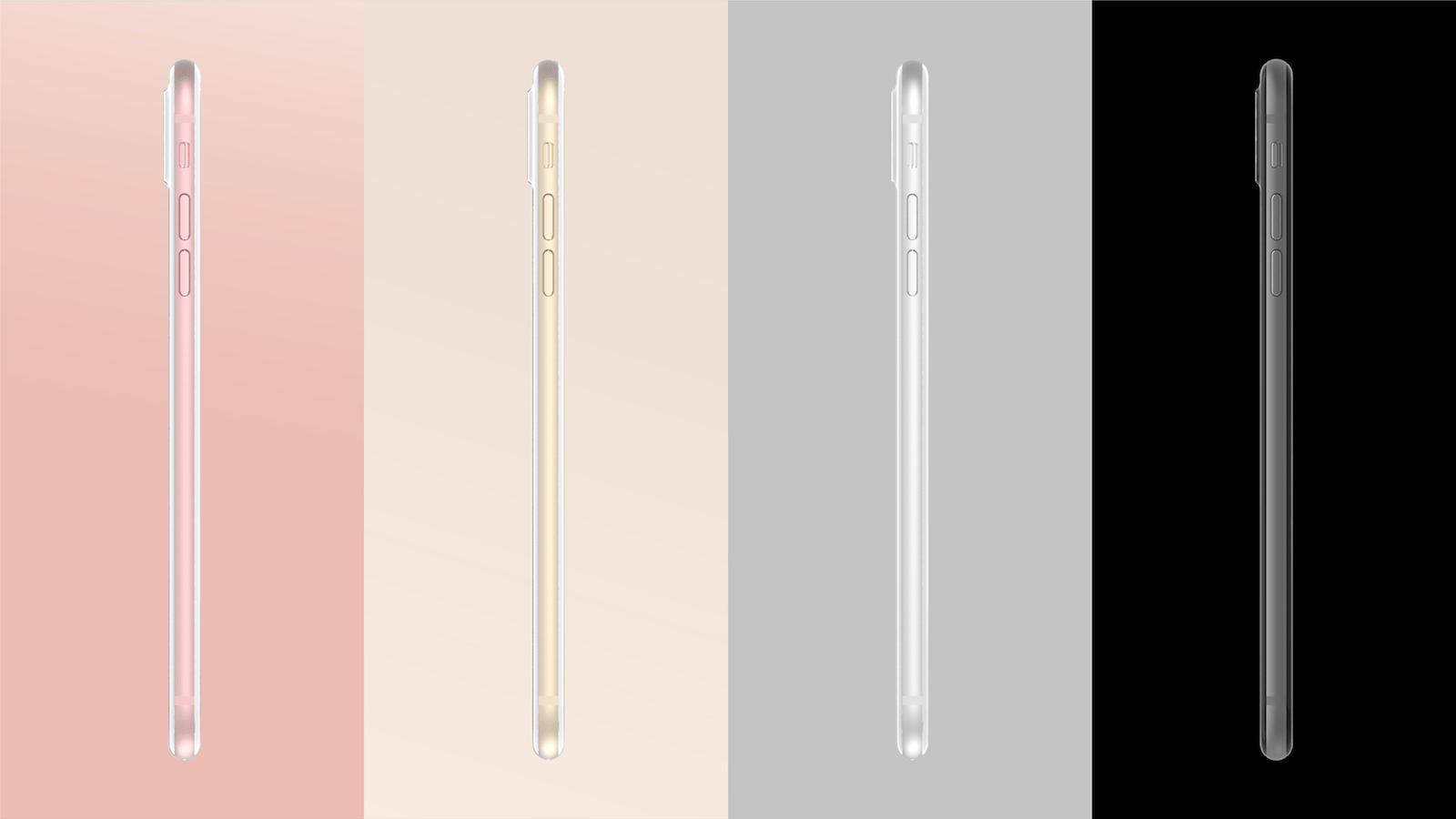 iphone-8-hero-images-concept-6.png