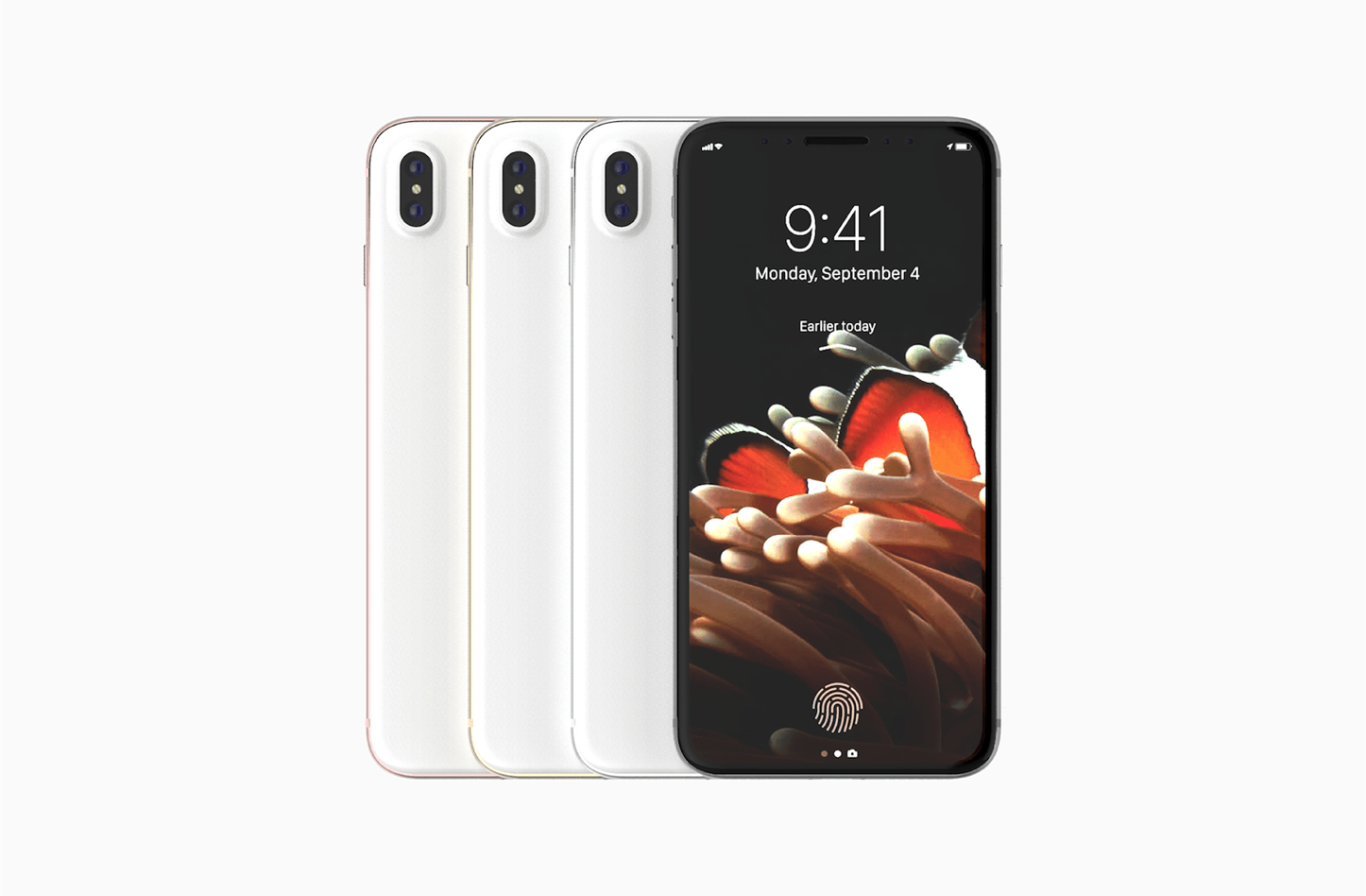 iphone-8-hero-images-concept-7.png