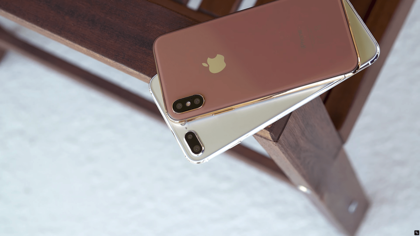 iphone-8-plus-prototype.png