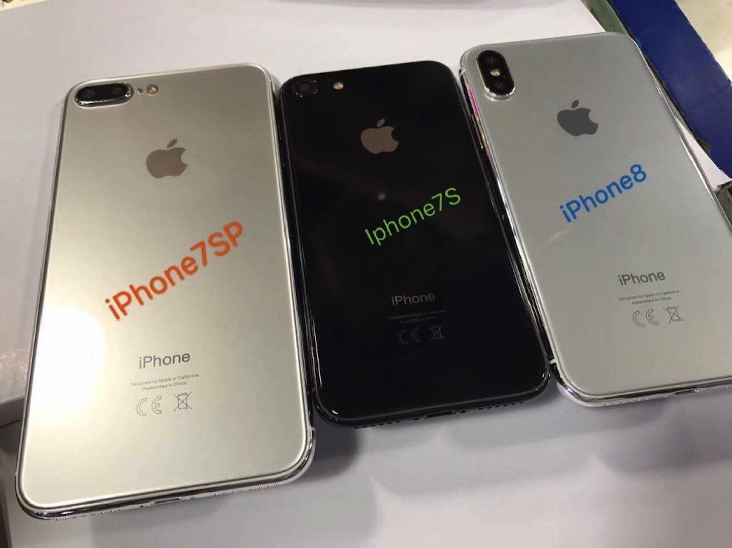 iphone8-8plus-8pro-comparison.jpg