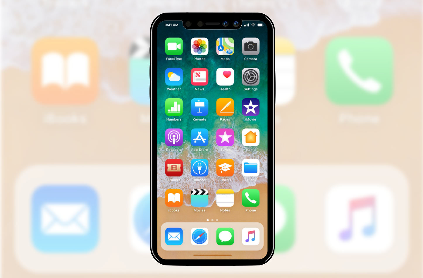 iphone8pro-and-ios11-dock.jpg