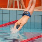 marco-sartori-225577-Diving-into-Pool.jpg