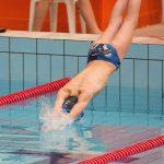 marco-sartori-225577-Diving-into-Pool.jpg