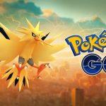 pokemon-go-thunder.jpg