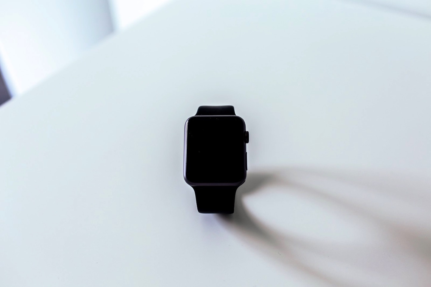 Tom pumford 304847 apple watch cellular rumor