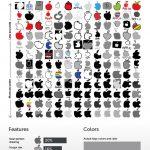 001_Branded_in_Memory_Apple_Logos.jpg